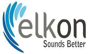 signia hearing aid kolkata